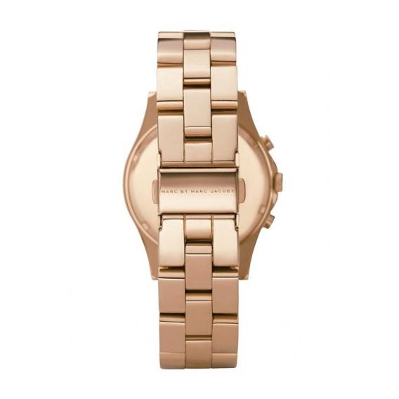 Часы Marc Jacobs MMJ7663039