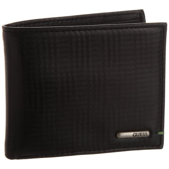 Guess lompakko GU25434I