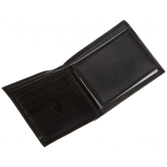 Guess plånbok GU25434I