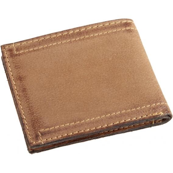 Guess lompakko GU809S7U