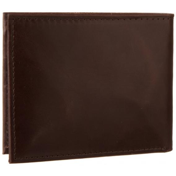 Guess plånbok GU224VK6