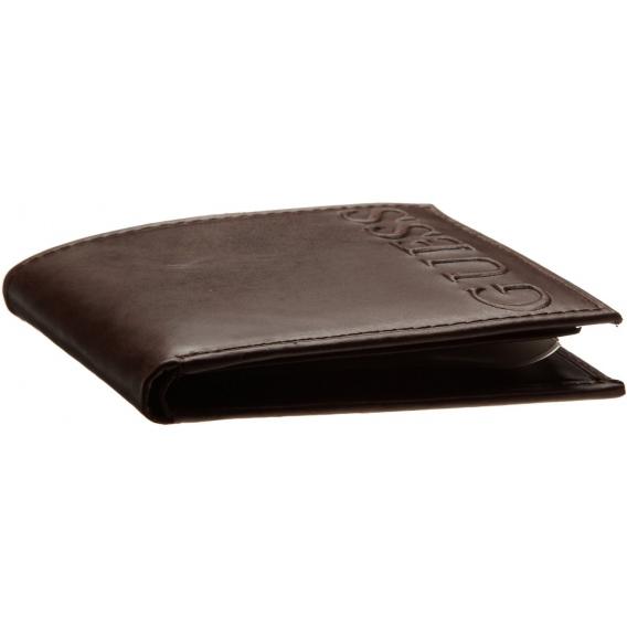 Guess tegnebog GU224VK6
