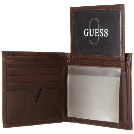 Guess rahakott GU224VK6