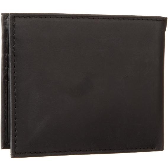 Guess lompakko GU493VK6