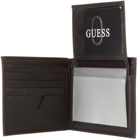 Guess tegnebog GU493VK6