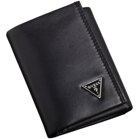 Guess plånbok GU942ZRO