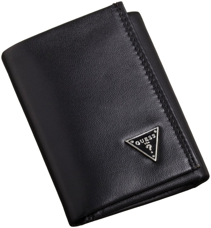 08bb84a2023 Meeste rahakotid - Guess rahakott GU942ZRO