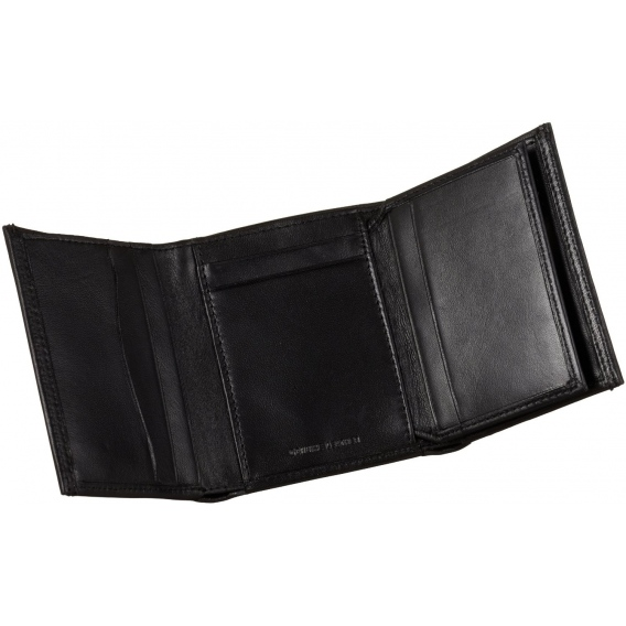 Guess rahakott GU942ZRO