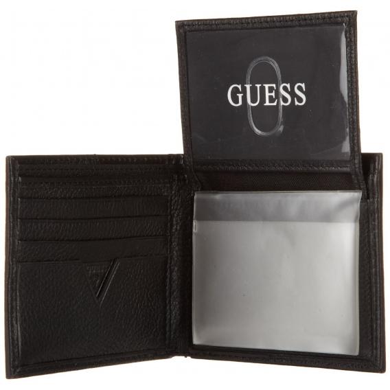 Guess rahakott GU895VKG