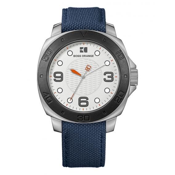 Hugo Boss klocka HB481301