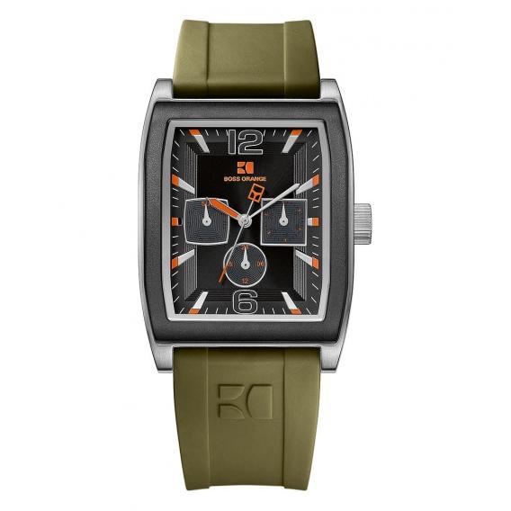 Часы Hugo Boss HB515502