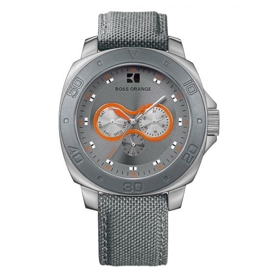 Часы Hugo Boss HB671303