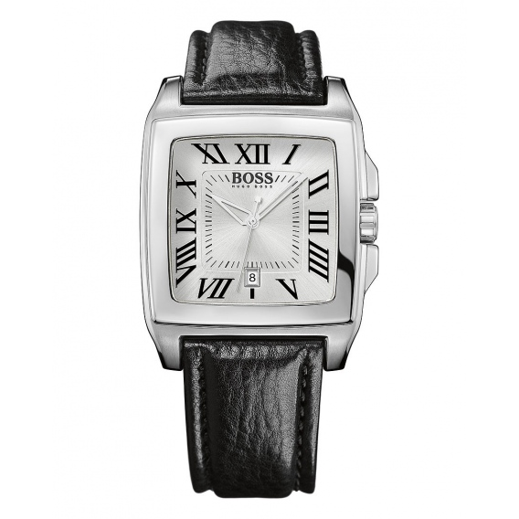 Часы Hugo Boss HB256018