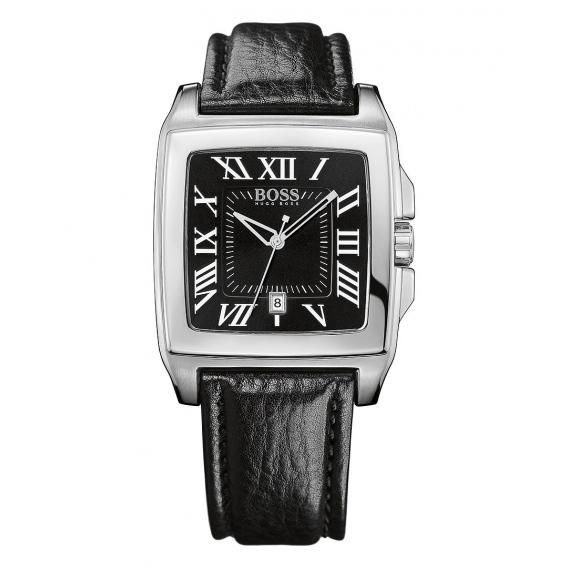 Часы Hugo Boss HB227018-1