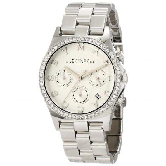 Часы Marc Jacobs 4833104