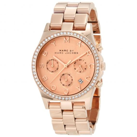 Часы Marc Jacobs 9663118
