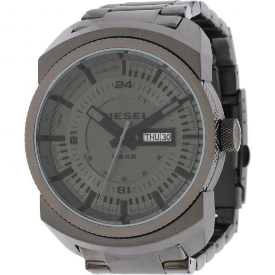 Часы Diesel 507472