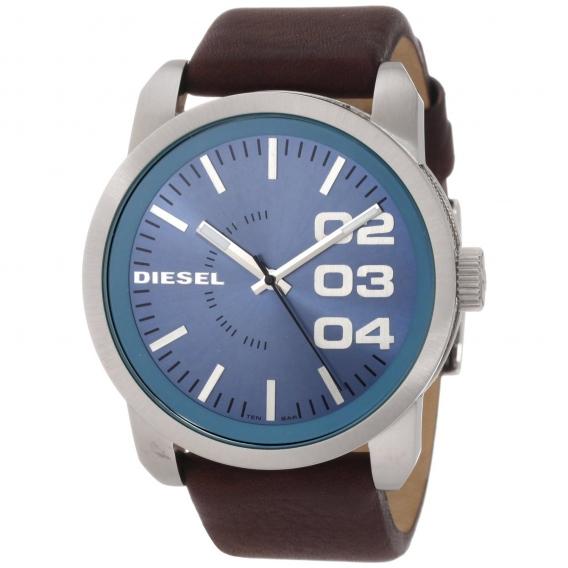 Diesel kell 850512