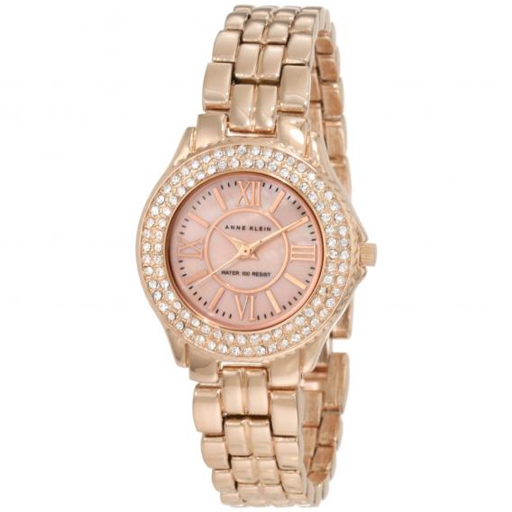 Часы Anne Klein 9389536RMRG