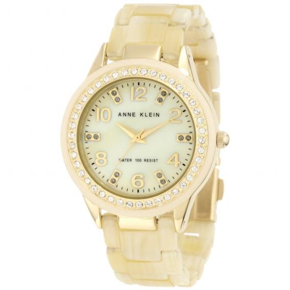 Часы Anne Klein 8829956CMHN