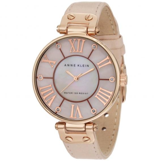 Часы Anne Klein 8229918RGLP