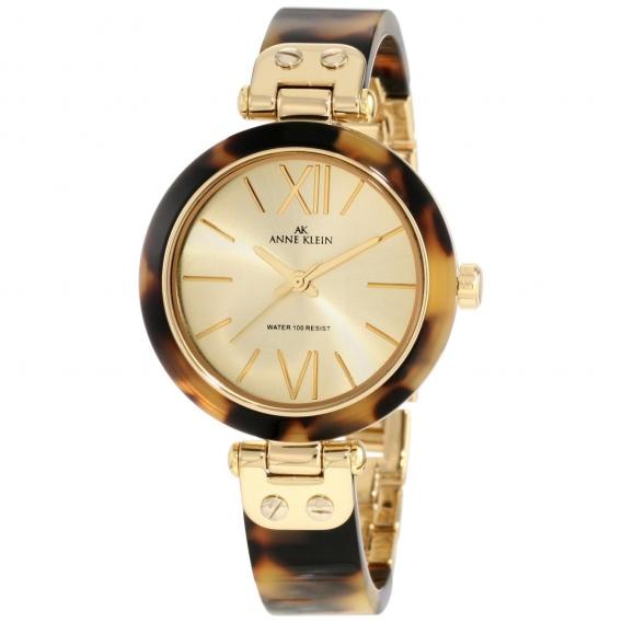Часы Anne Klein 368652CHTO