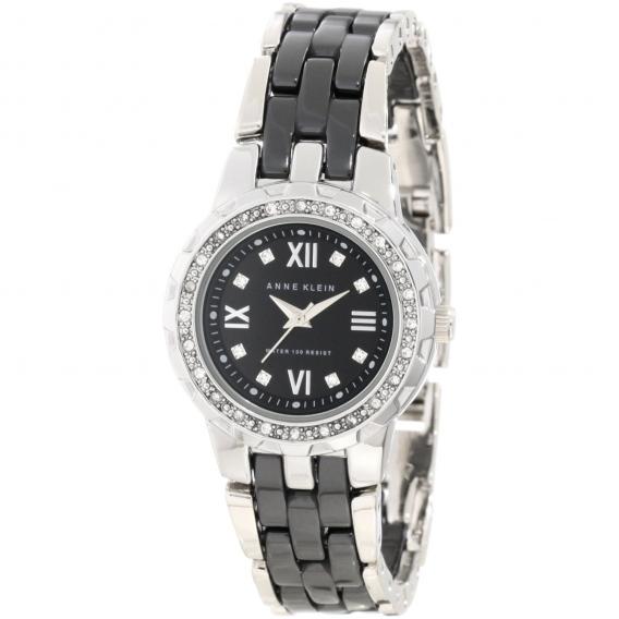 Часы Anne Klein 7109457BKSV