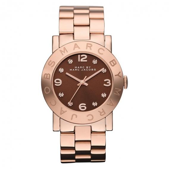 Часы Marc Jacobs MMJ3673167