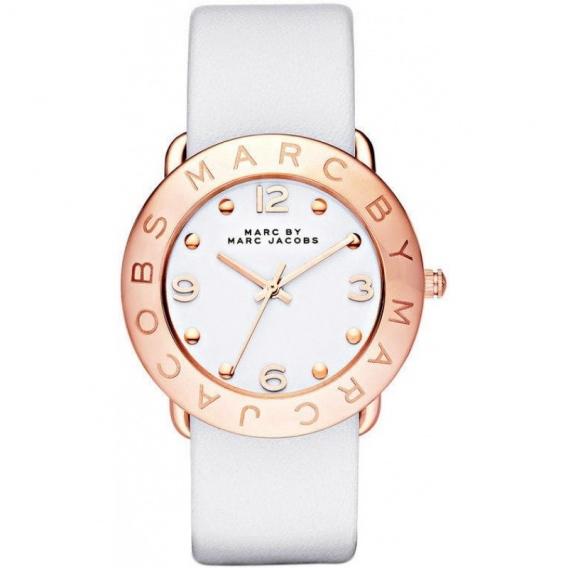 Часы Marc Jacobs MMJ2941180