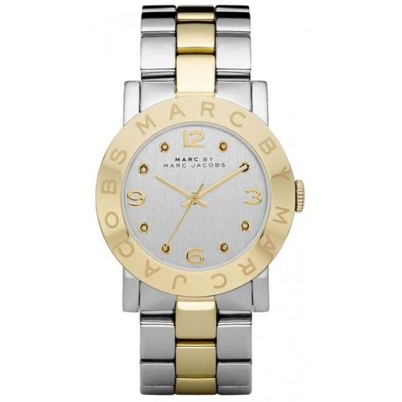Часы Marc Jacobs MMJ5223139