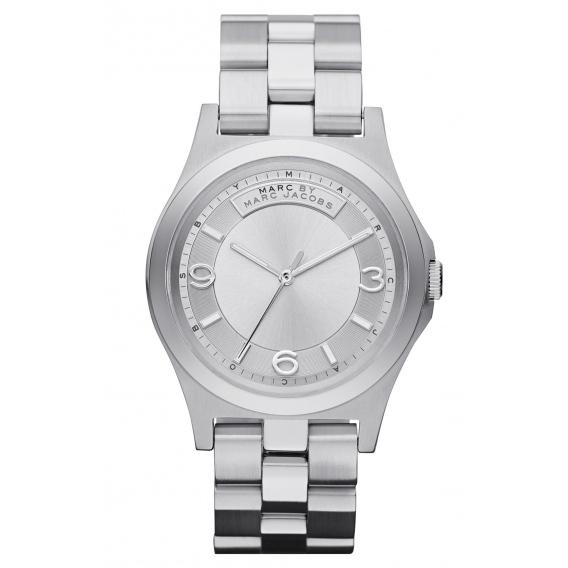Часы Marc Jacobs MMJ3513183