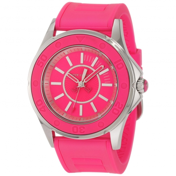 Juicy Couture kello 3120872