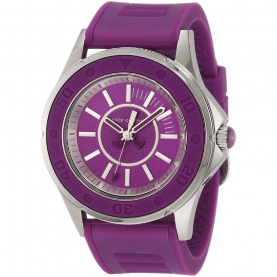 Juicy Couture kell 2200873