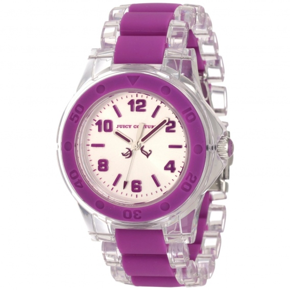 Часы Juicy Couture 9640868