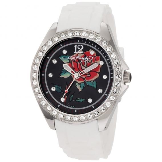 Часы Ed Hardy 916WH