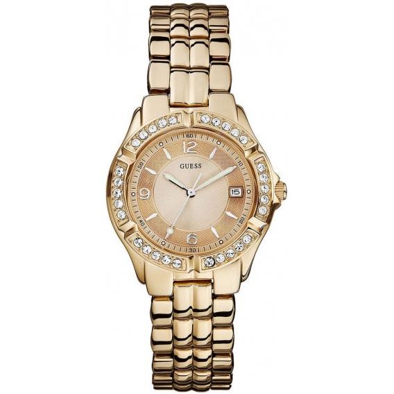 Часы Guess 9001744