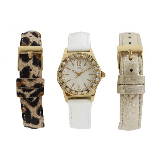 Часы Guess 3073307
