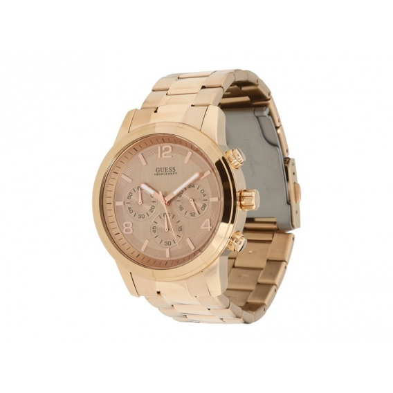 Часы Guess 7053554