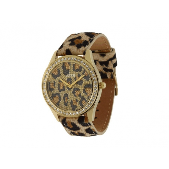 Часы Guess 1403091