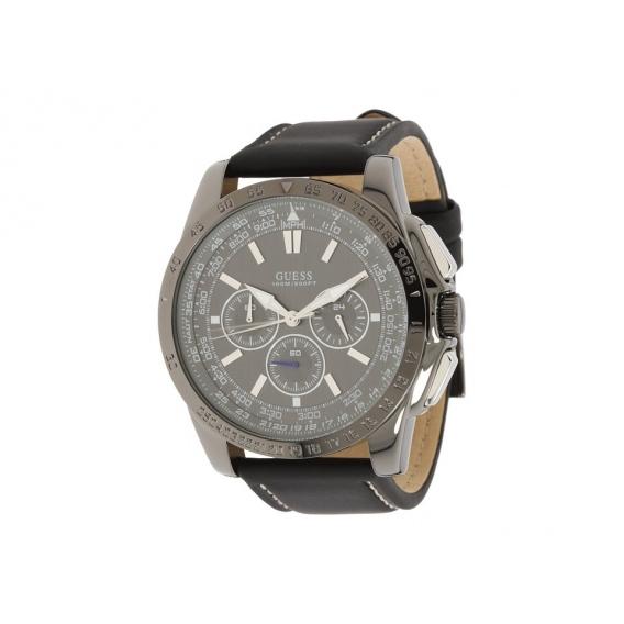 Часы Guess 6482310
