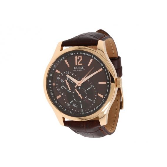 Часы Guess 8972206