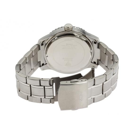 Часы Guess 8388303