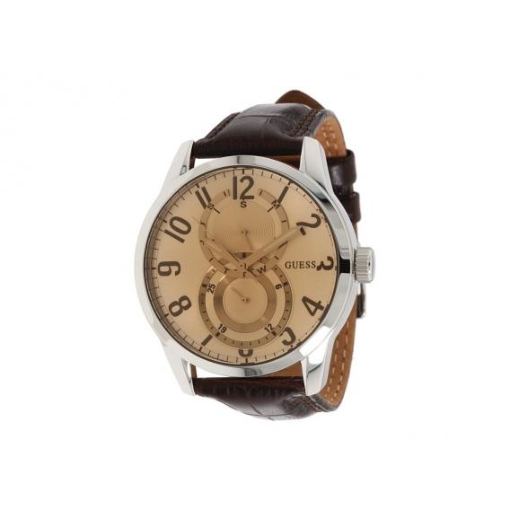 Часы Guess 2590941