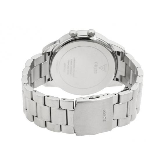 Часы Guess 8833219