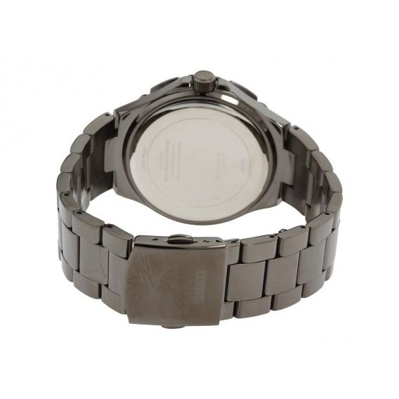 Часы Guess 5390459