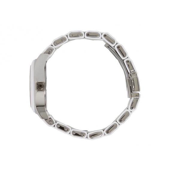 Часы Marc Jacobs 3794879