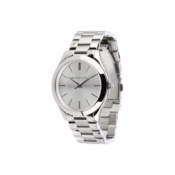 Часы Michael Kors 9419232