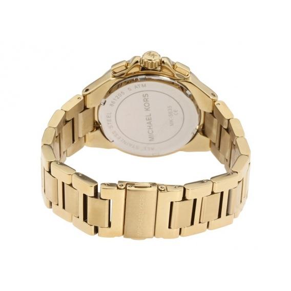 Часы Michael Kors 6860238