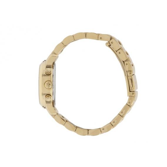 Часы Michael Kors 7166168
