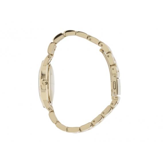 Часы Marc Jacobs MMJ1277291G
